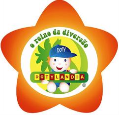 dotylandia-logo