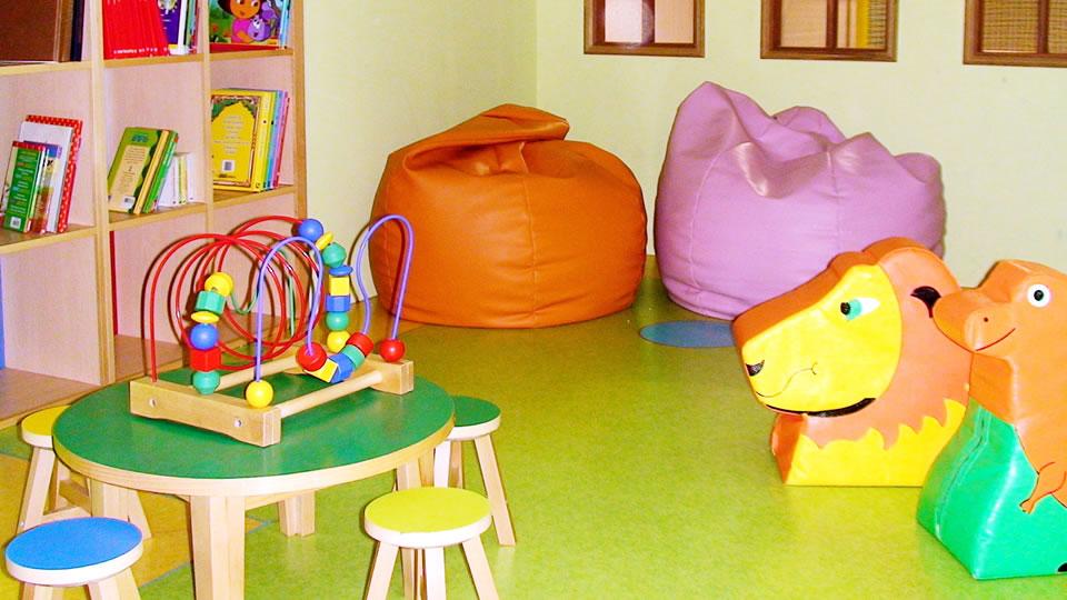 Casa das bonecas Dotylandia